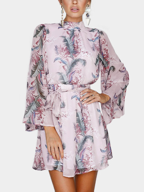 https://www.yoins.com/Random-Floral-Print-Backless-Design-High-Neck-Long-Sleeves-Chiffon-Dress-p-1224072.html