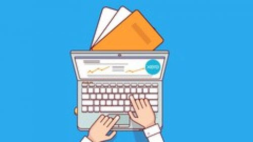 Xero Set-up, Bookkeeping, Accounting, and Reporting Basics