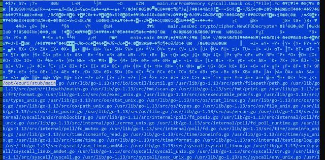 Malware-Ezuri-Paling-Berbahaya