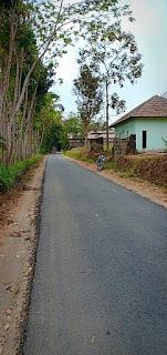 lahan strategis di Malang