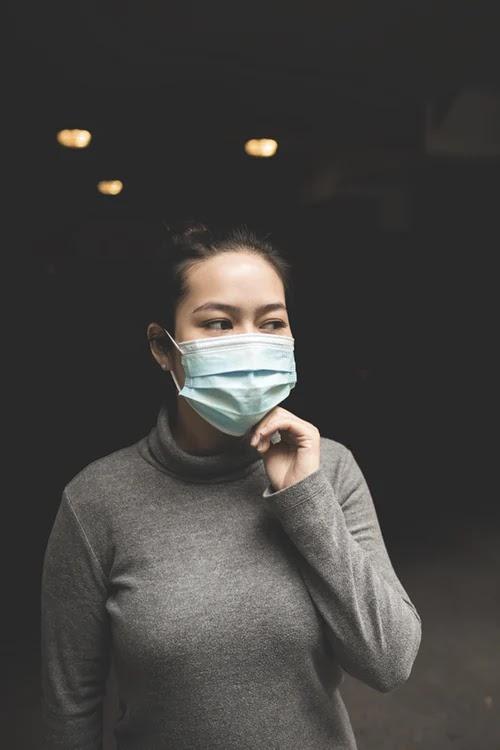 10-cara-ini-membantu-menghindari-coronavirus