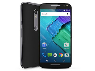 How To Root Motorola Moto X Style/Pure And Install TWRP Recovery
