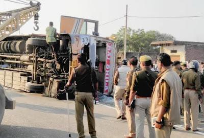 Latest News In Hindi , Kvs24News