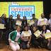 Unik Radio, Vestidos de Cordura e INTEC celebrarán radio y streaming maratón por el Día Internacional del Internet Seguro