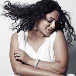 Nithya Menon In 180 Telugu Movie Latest Stills