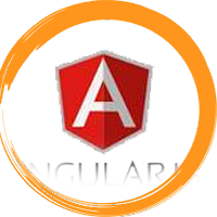 Learn Angularjs Full