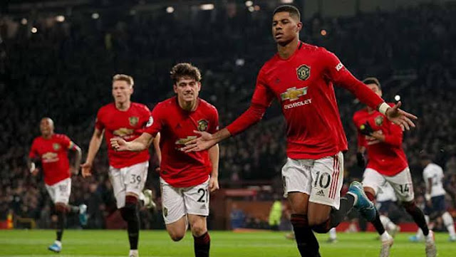 Draw Against Wolves, Manchester United Repeat Mistakes 5 Years Ago