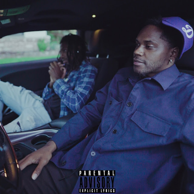 http://www.broke2dope.com/2021/07/willie-nelson-deshawn-visionz-connect.html