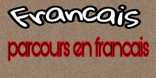 منهاج 2019: التوازيع السنوية لمادة الفرنسية جميع المراجع المستوى السادس