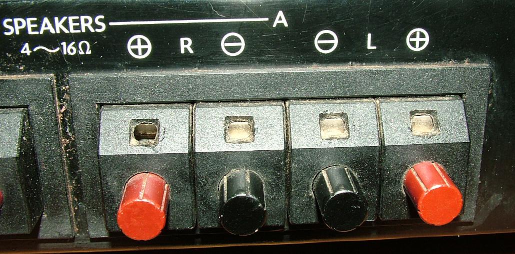 Mitsubishi Da-C20 Dual Mono Vorverstärker Selten Amp Ad 1978