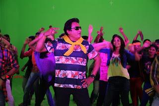 Ashwini Arjun Mahi Starring Nuvvu Nenu Osey Orey Movie Stills  0037.jpg