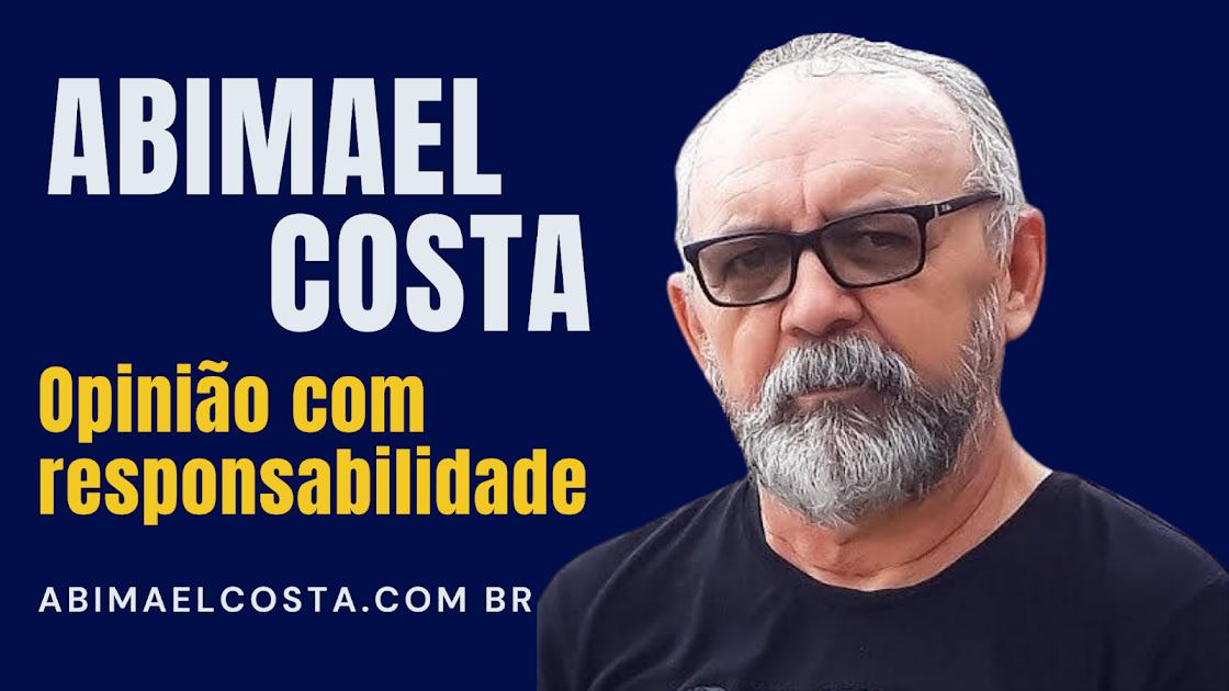 Abimael Costa