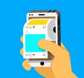 Cara Mengaktifkan Akun Instagram yang di Banned