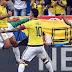 Prediksi Skor Kolombia vs Paraguay 24 Juni 2019 Piala Copa America