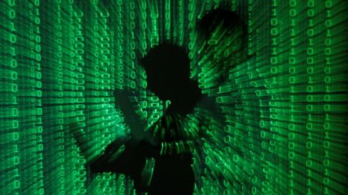 Pentagon Kembangkan Malware untuk Lawan ISIS