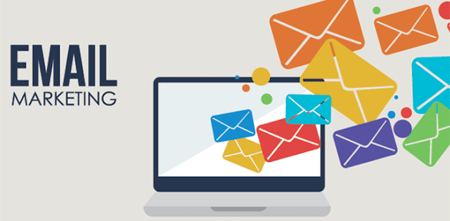 Email Marketing trong kinh doanh online