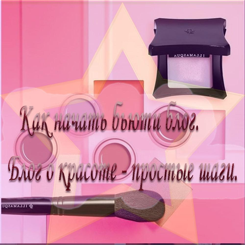 Nastasya Filippova - Home | Facebook | 1000x1000