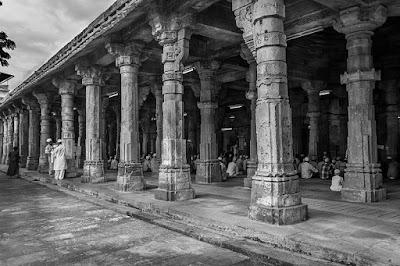 Jama Masjid Bharuch