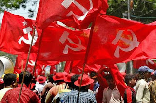 cpm-demand-cbi-investigation