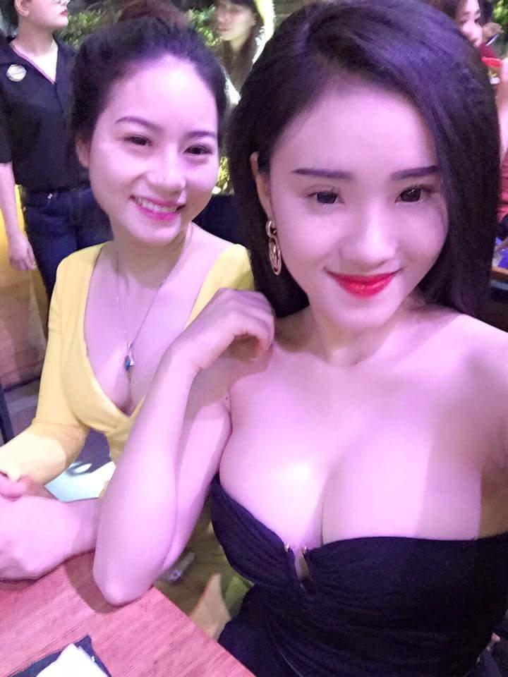Tuyển Tập Ảnh Việt Nam Sexy Girl - Gái Xinh Vòng 1 Khủng Đẹp Miễn Chê #3 @BaoBua: Eva