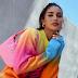 Soft Girl: a nova moda e estilo da internet