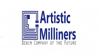 careers@artisticmilliners.com - Artistic Milliners Pvt Ltd Jobs 2021 in Pakistan