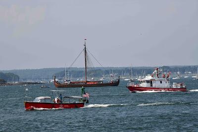 Viking%2Bship%2B2.jpg