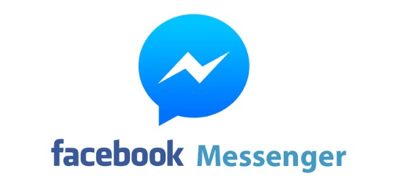 How To Delete all Facebook Messages (Messenger) Fastest and Easily