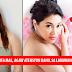 IN PHOTOS: Rufa Mae Quinto, Inagaw ang atensyon ng mga netizens dahil sa larawan niyang ito!
