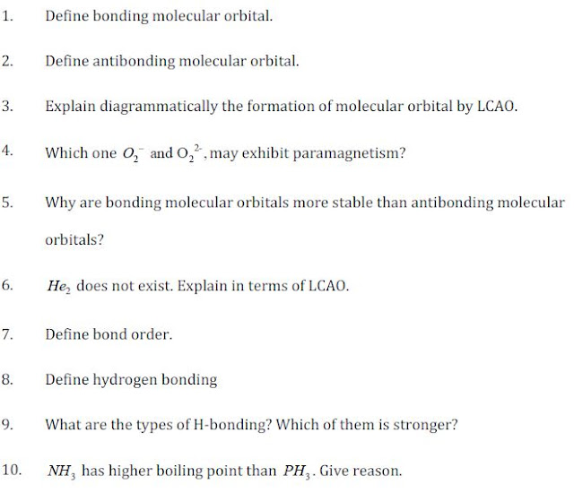 Chemical Bonding all Worksheets lewis dot structure worksheet – Chemistry Worksheet Lewis Dot Structures