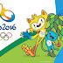 SKY prepara uma grande cobertura para Jogos Olímpicos para seus assinantes