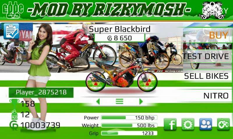 Drag Bike 201m Malaysia Frice Com Page 3 Best Seller Bicycle Review