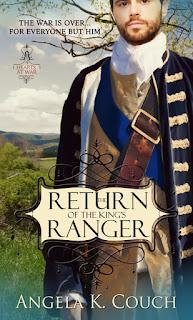 https://www.amazon.com/Return-Kings-Ranger-Hearts-War-ebook/dp/B07WGWR5CC/ref=sr_1_1?keywords=return+of+the+king%27s+ranger&qid=1567220098&s=gateway&sr=8-1