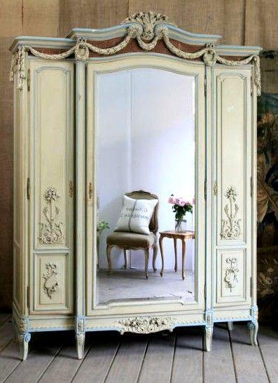 estilo-provencal