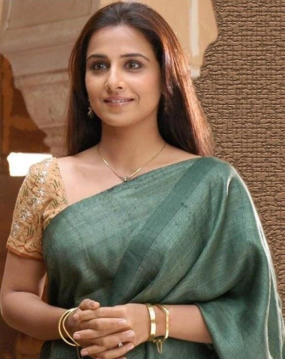 Download Free Hd Wallpapers Of Vidya Balan Download Free Hd