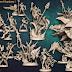 Sunken Kingdom Artisan Guild September Preview