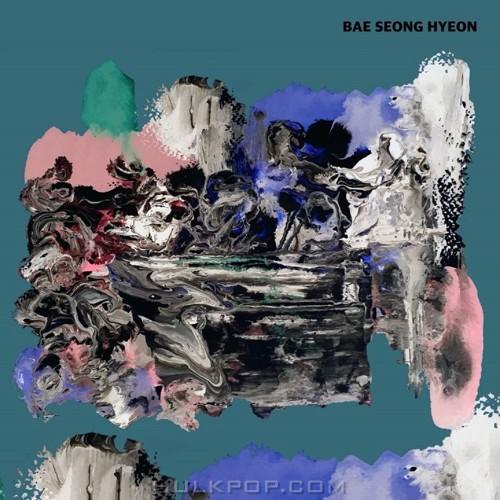 Bae Seong Hyeon – 귀결 – EP