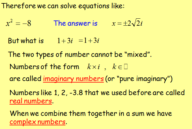 real part ,imz part,polar form,exponential form,Cartesian form