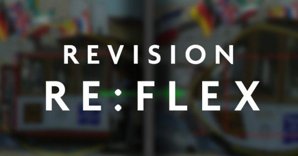 reelsmart motion blur 5.0.3 crack
