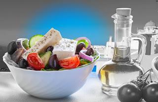 dieta mediteraneana pareri pozitive fertilizarea in vitro