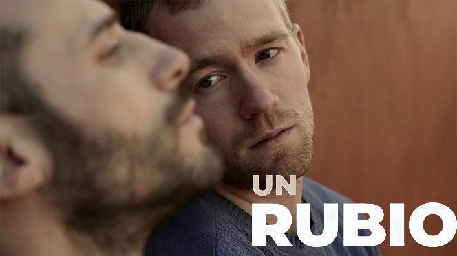 Un rubio (2019) BRRip 720p Latino