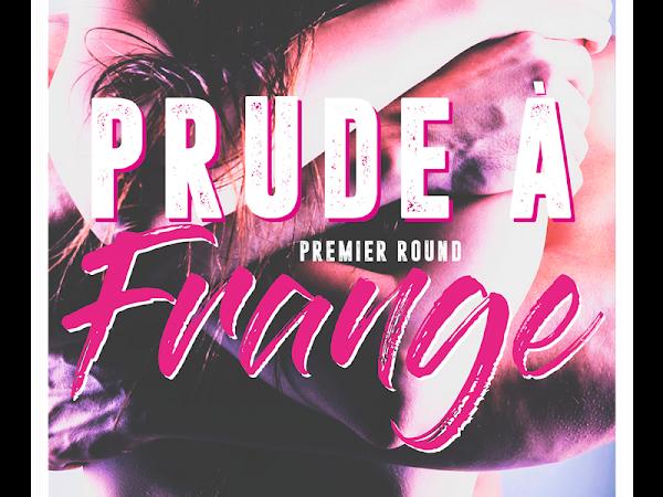 Prude à frange #1 Premier round de C.S Quill