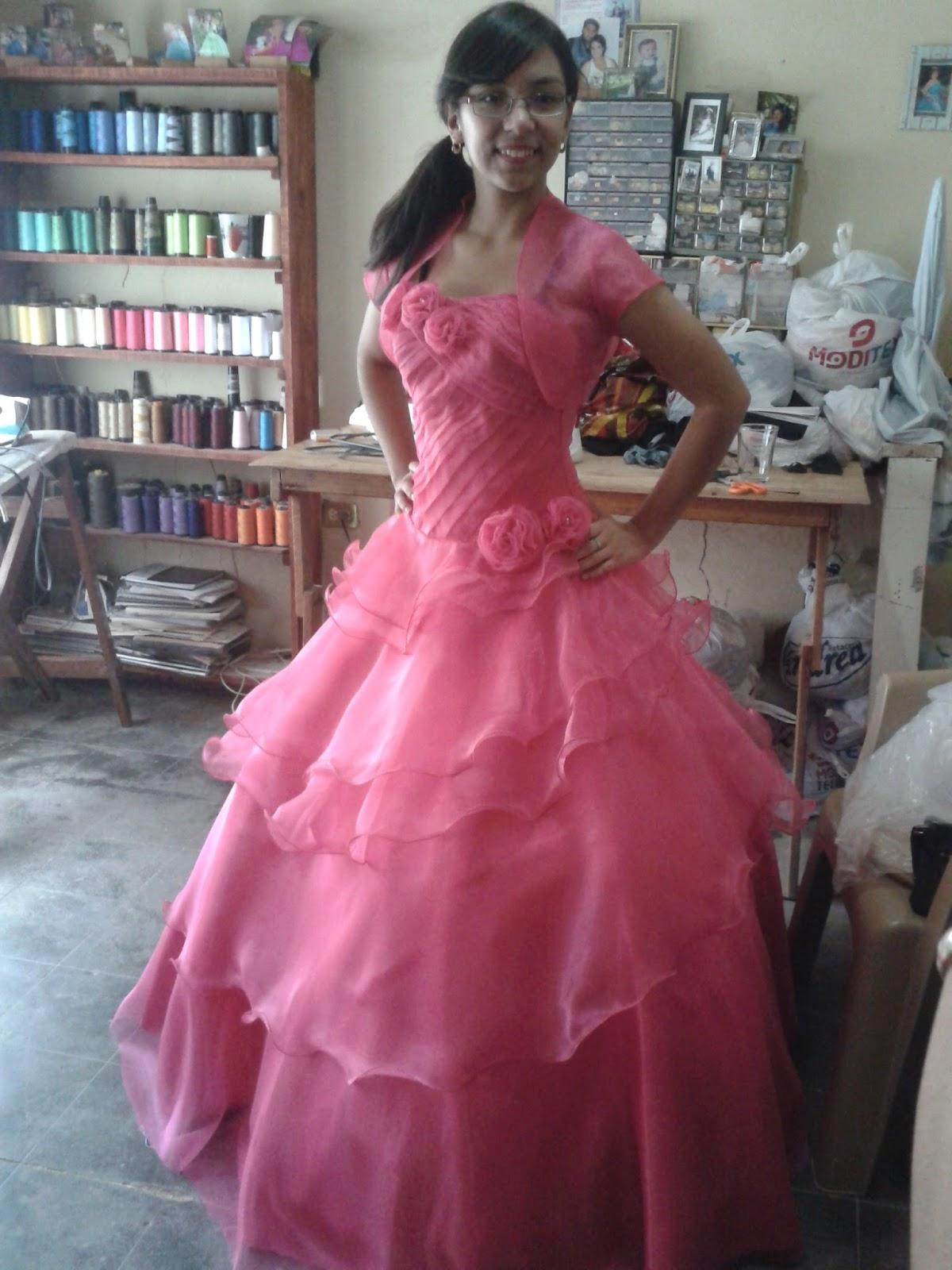 Lordes Alta Costura