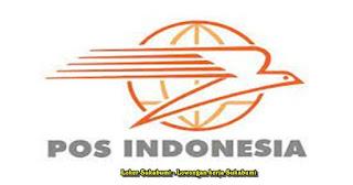 Lowongan Kerja kantor POS Indonesia Cianjur Terbaru