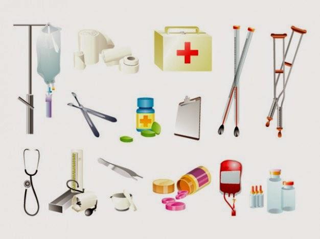 INICIE SU NEGOCIO DE SUMINISTROS MEDICOS