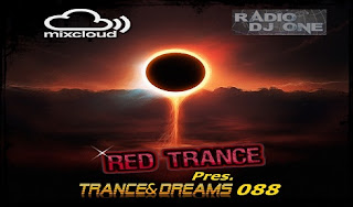 Live for trance with Red Trance