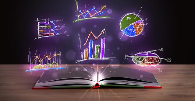 Gambar Matematika Wallpaper