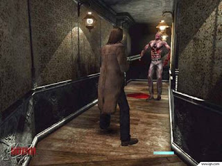 Imagem-2-Jogo-Alone-in-the-Dark-The-New-NightMare-2001-PS2