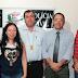 Prefeitura e IIRGD irão promover mutirão para retirada de RG em Santa Rita