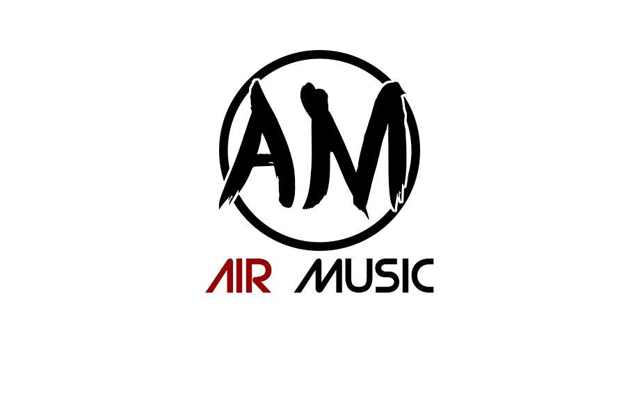 Airmusic So9dades Ghetto Zouk Agressivo Instrumental